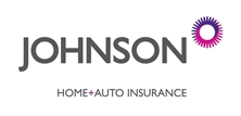 Johnson HomeAuto Eng